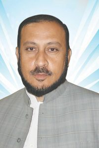 saeed jan headshot