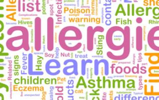 Capital Diagnostic Centre Allergy Checkup